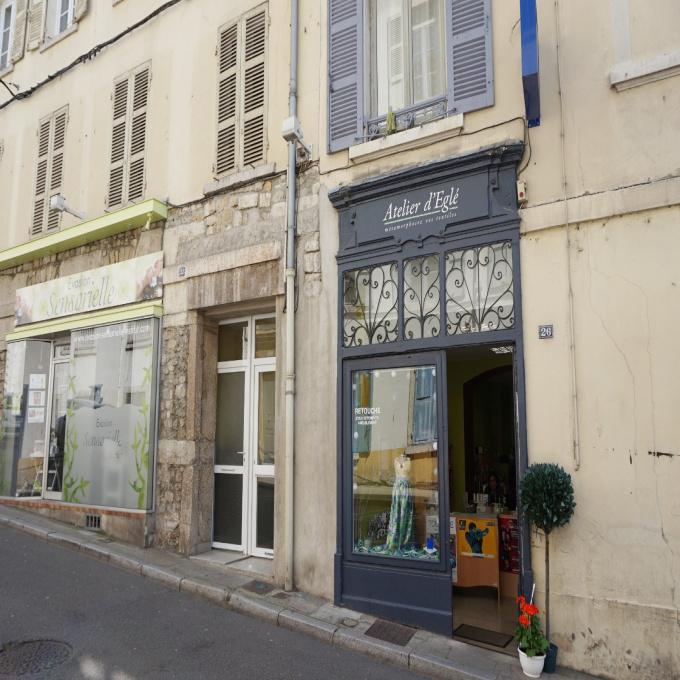 Offres de vente Autre Vienne (38200)