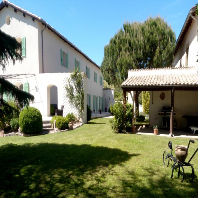Offres de vente Maison Villette-de-Vienne (38200)