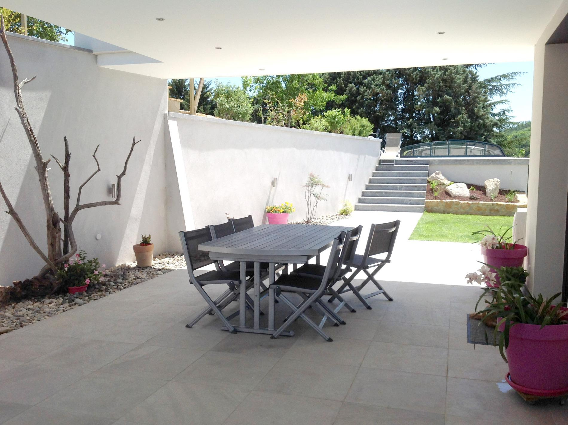 Offres de vente Villa Chuzelles (38200)